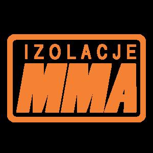 Izolacje MMA